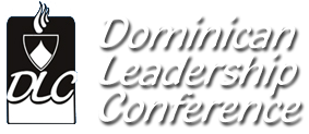 Dominican Leadership Conference