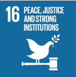 16peace-justice-and-strong-institutions