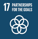 17partnerships-for-the-goals