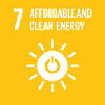 7affordable-and-clean-energy